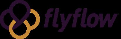 Flyflow Logo